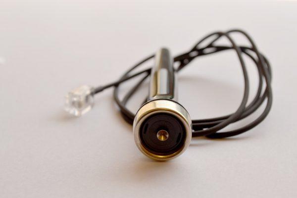 DS9092GT - Cable para adaptador iButton USB o Serial