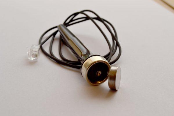 cable para adaptador ibutton