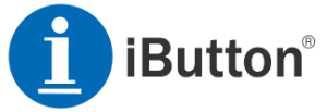 iButton.cl